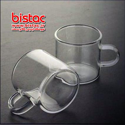 teapot-set-and-4-pyrex-cups SHANGYIXIN-bistac-ir02