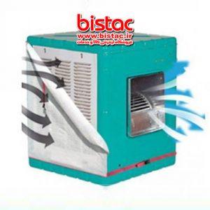 water-cooler-air-filter-teta-bistac-ir00