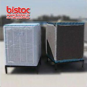water-cooler-air-filter-teta-bistac-ir01