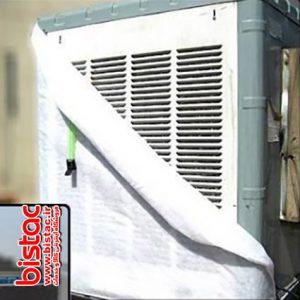 water-cooler-air-filter-teta-bistac-ir02