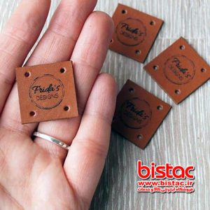 An important brand of synthetic leather-bistac-ir01
