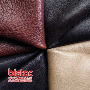 Categories of leather-bistac-ir00