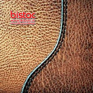 Determining the quality of leather-bistac-ir00