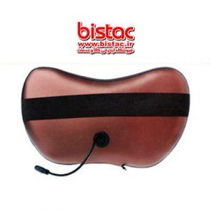 MASSAGE PILLOW CAR & HOME-CHM-8028-bistac-ir02