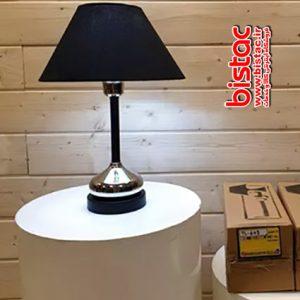 Noorsa modern lampshade model TL-603-bistac-ir02