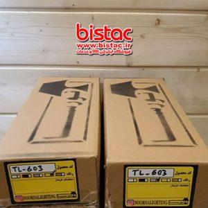Noorsa modern lampshade model TL-603-bistac-ir03