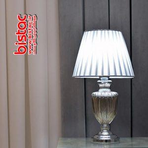 Noorsa tablecloth lampshade model TL-201-bistac-ir00