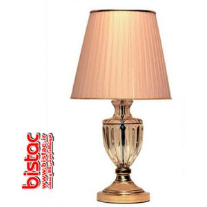 Noorsa tablecloth lampshade model TL-201-bistac-ir02