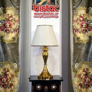 Noorsa-tablecloth-lampshade-model-TL-301-bistac-ir00