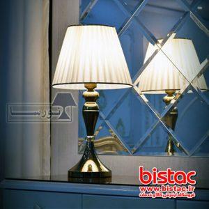 Noorsa-tablecloth-lampshade-model-TL-301-bistac-ir02