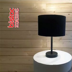 Norsa modern lampshade model TL-601-bistac-ir02