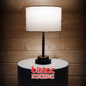 noorsa-minimal-lampshade-model-tl-604-bistac-ir00