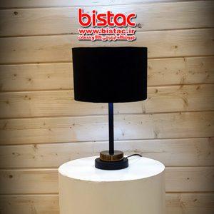 noorsa-minimal-lampshade-model-tl-604-bistac-ir06