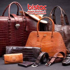 Applications of synthetic leather-bistac-ir00