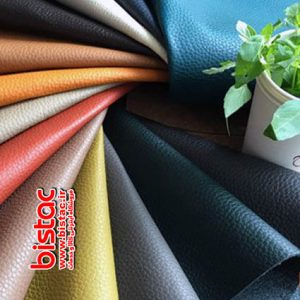 Leather staining-bistac-ir00