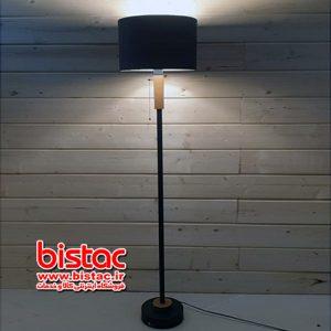 Noorsa standing lampshade model FL-404-bistac-ir01