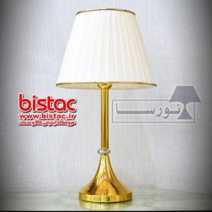 Noorsa tablecloth lampshade model TL-302-bistac-ir00