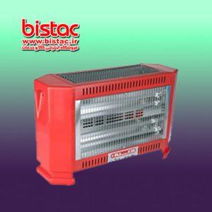 arasteh-radiant-heater-efha2200-bistac-ir01
