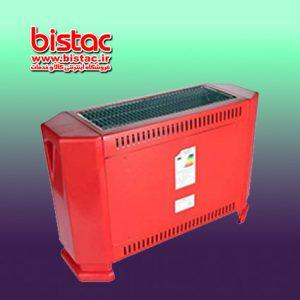 arasteh-radiant-heater-efha2200-bistac-ir02