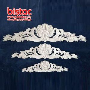 flower crown polyester resin-bistac-ir00