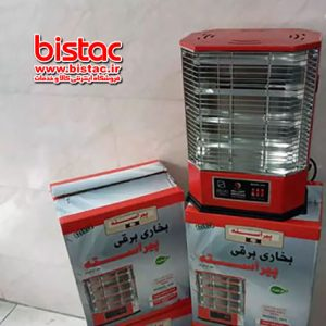 study-ava-4-flame-electric-standing-fan-heater-bistac-ir00
