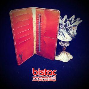 wallet for men - W_191-bistac-ir00