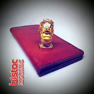 wallet for men - W_191-bistac-ir01