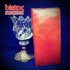 wallet for men - W_191-bistac-ir02